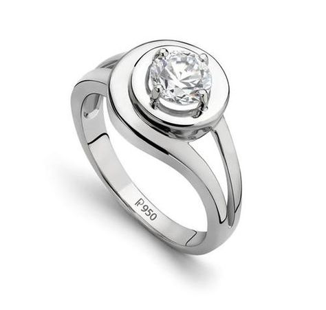 8087ae15ffe Pin by Jewelove on Platinum Love Bands & Platinum Jewelry by ...