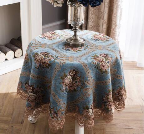 Epingle Sur Home Textile