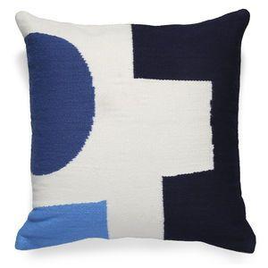 Rio Fragments Pillow Pillows Modern Shop Throw Pillows