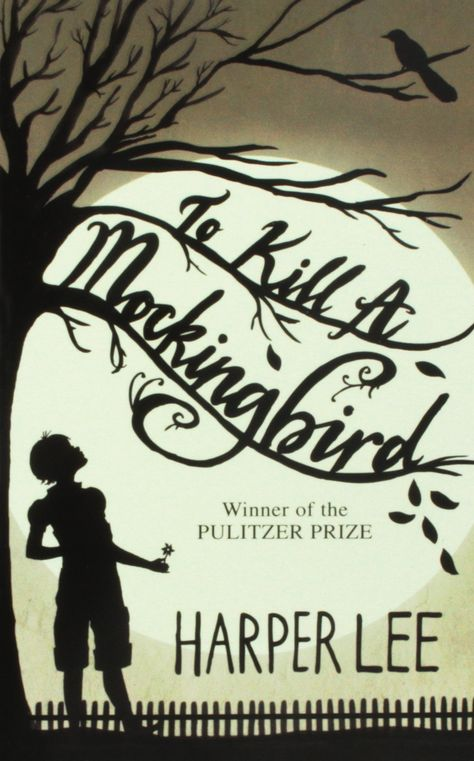 To Kill a Mockingbird: Harper Lee: 0738095236881: Amazon.com