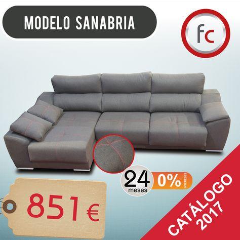 Factory del sofa utrera full size of muebles pulido decoracion nordica para tv modernos fotos - Factory del sofa sevilla ...