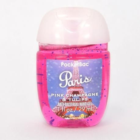 Bath And Body Care Dresses By Occasions Handpflege Und Pflege