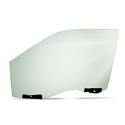 2x rotule essieu avant gauche//droit pour Nissan primera p10 p11 p12 NEUF