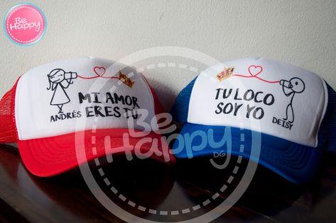 Be happy Dg  gorras personalizadas Bucaramanga ed4424e1e67