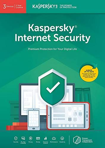 Bitdefender Internet Security 2019 1 User 2 Years  Digital Code Fast delivery
