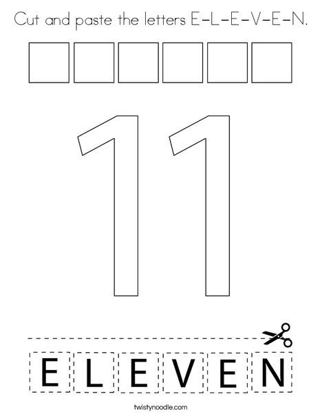 Pin On Number Coloring Pages Worksheets And Mini Books
