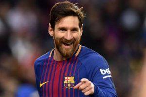 15 Mejores Momentos De Lionel Messi Que Impresionaron Al Mundo