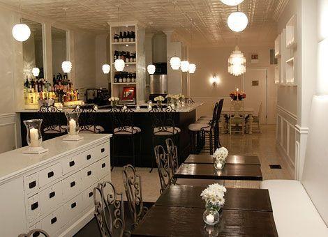 Baby Shower Chicago Restaurants The Best Image Of Dpipunjab
