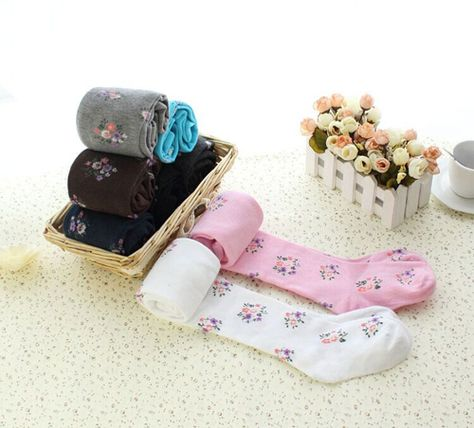 2d402aefcf72ce Cotton Legging for Baby Girls