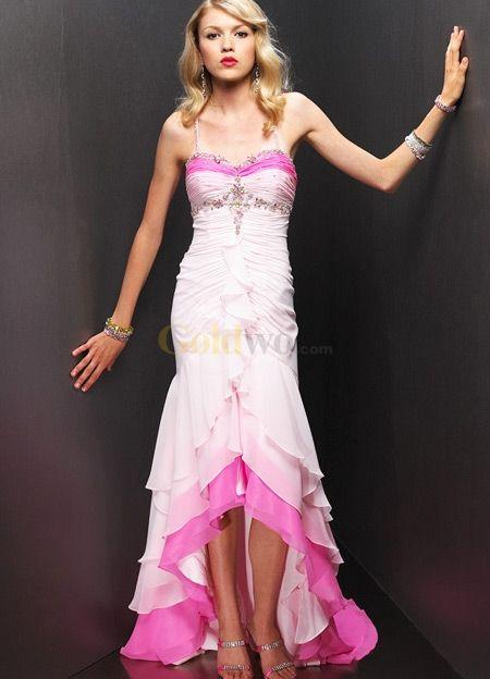 feeling good | beautiful wedding dress | Pinterest | Wedding dress ...