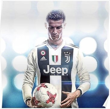 Pin By Olivia On My Saves In 2021 Cristiano Ronaldo News Cristiano Ronaldo Juventus Cristiano Ronaldo