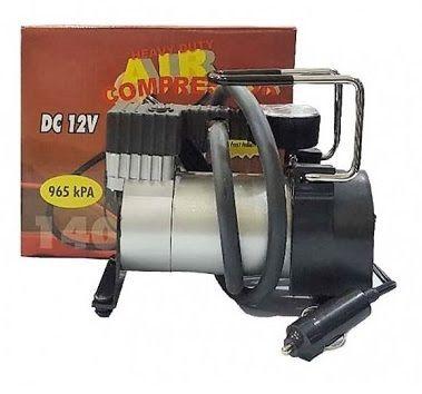 منفاخ السيارة المطور يعمل على بطارية السيارة Home Appliances Home Vacuum