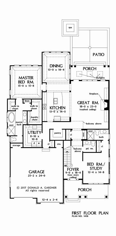 Pin By Naomi Slater On House Plans In 2020 Multigenerational House Plans House Plans How To Plan
