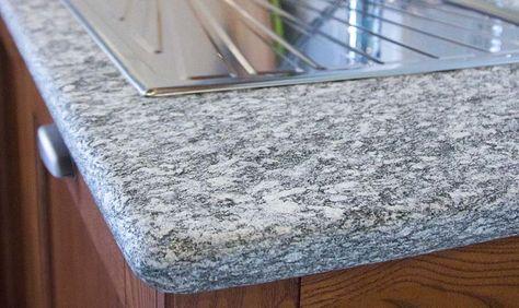 Sarizzo Granit Arbeitsplatten    wwwgranit-arbeitsplatten - küchenarbeitsplatten online bestellen