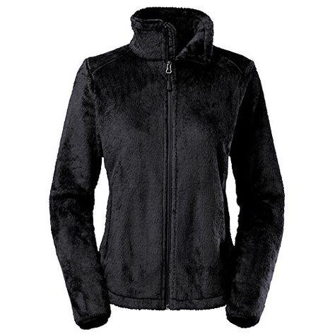YUNY Womens Velvet Lapel Long-Sleeve Zip Short Mini Button Coat Jacket Green 4XL