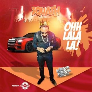 Download mp3 Instrumental: Squash - Ohh Lala La (Produced By