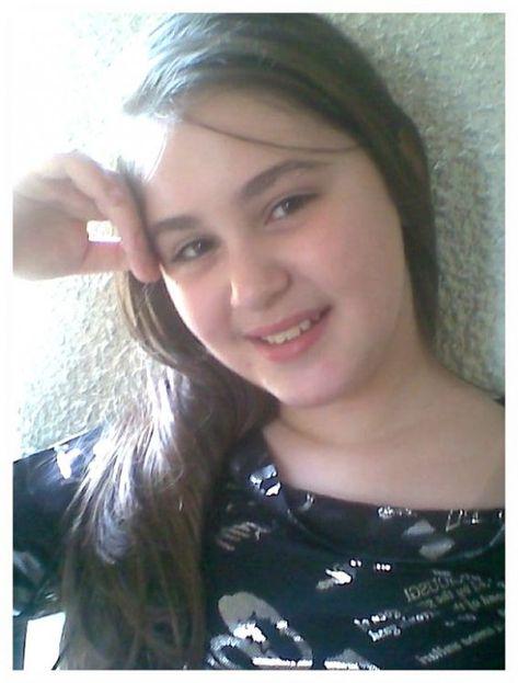 صور بنات الجزائر جزائريات اجمل نساء جزائرية بنت بنوتة الصور Persian Beauties Beauty Girl