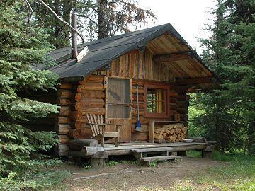 Fishing Cabins Bc Canada Logcabinsmall Log Cabin Rustic Fishing Cabin Cabin