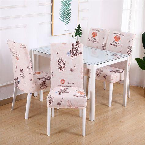Pin By Online Brands On House In 2020 Dining Chairs Dining Chair Covers Furniture Covers