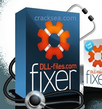dll file fixer licence key free download