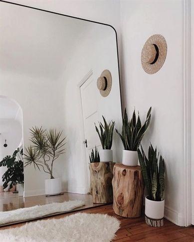 Rustic Horse Home Decor Home Decor Bedroom Ideas Dream