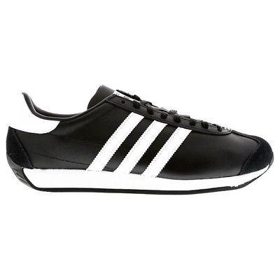 ADIDAS ORIGINALS HERREN Sneaker Country Og Schuhe S81861