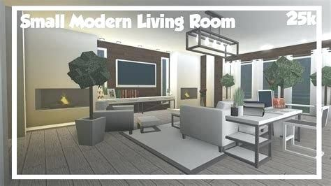 Living Room Ideas Bloxburg Bloxburg Blush Pink Room 30k Small Living Room Decorating Ideas 33505551 How To Decorate Drawing Ro Small Living Room Decor Pink Living Room Aesthetic Rooms Bloxburgyoutuber