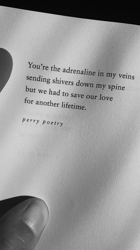 follow Perry Poetry on instagram for daily poetry. #poem #poetry #poems #quotes #love    -  #poetryquotesDeep #poetryquotesTattoo #poetryquotesWallpaper