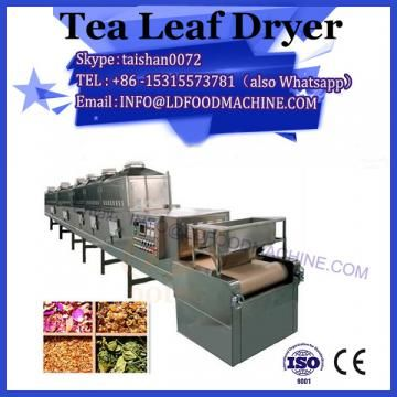 Rose Flower Petal Keeping Color And Taste Microwave Drying Sterilization Machinery With Best Effect Flower Petals Rose Flower Petal
