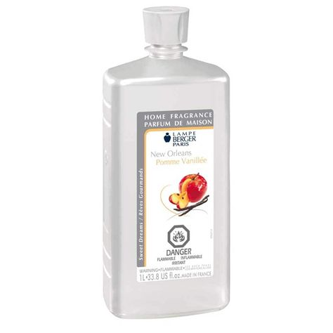 Linen Chest Recharge De Parfum De Maison Pomme Vanilla C E Par Lampe Berger Pomme Vanilla C E 1l Fragrance Fragrance Oil Woody Fragrance