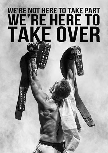 Pin By Michaelbowling On The Legend Of St Patrick Pictorial Folklore Conor Mcgregor Poster Martial Arts Conor Mcgregor Quotes