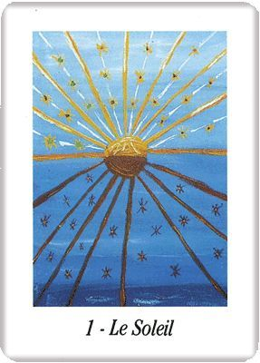 Tirage Gratuit De L Oracle Lumiere Trois Cartes Tirages Gratuits Voyance Carte Carte Tarot Gratuit