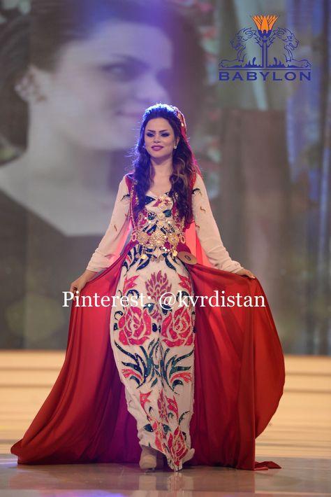 kurdish girl ️ pinterest kvrdistan  formal dresses long