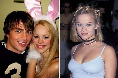 Here Are 23 #TBT Photos Celebs Posted On Instagram This Week