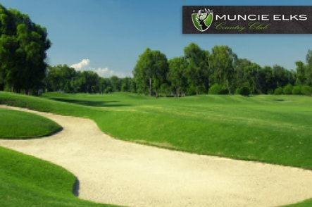 Pin On Golf Course Deals