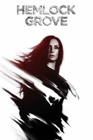 25++ Why did hemlock grove get cancelled information