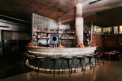 15 Best Bars In Austin Cool Bars Austin Bars Bar
