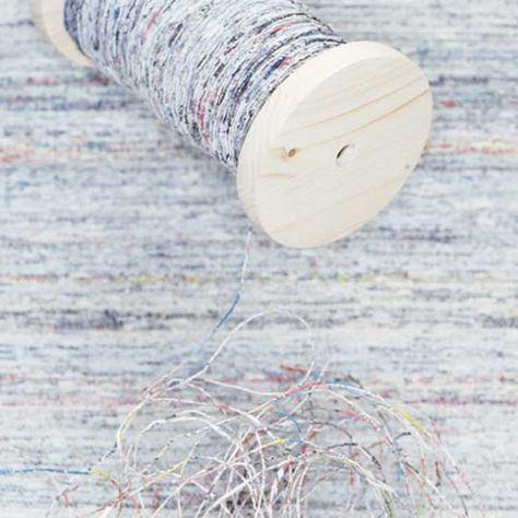 greetje van tiem-newspaper-yarn-yarn-from-recycled-newsprint-1