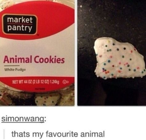 26 Tumblr Posts That Are Never Not Funny