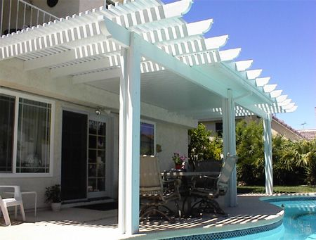 Patio Roof Pergola | Patio Cover Kits | Solid Roof Patio Covers | Patio Roof  Or No Roof  That Is The ? | Pinterest | Patio Roof, Pergola Patio And  Pergolas
