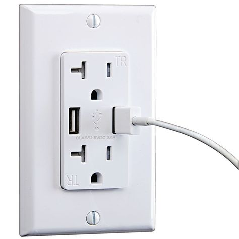 Installing Electrical Outlet, Electrical Outlets, Hide Electrical Cords, Kitchen Outlets, Wall Outlets, Floor Outlets, Bedroom Addition Plans, Diy Canvas Art, Canvas Canvas