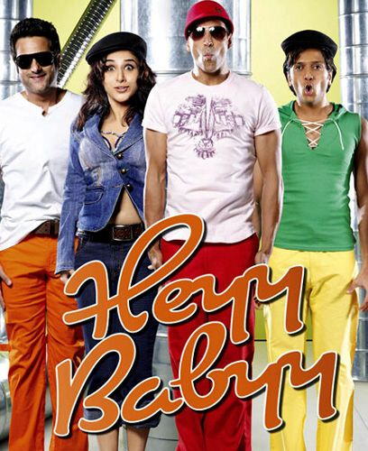 Heyy babyy movie mp4 hd high quality download.