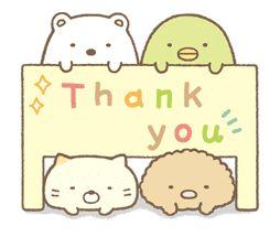 Check Out The Sumikko Gurashi Sticker By Imagineer Co Ltd San X Co Ltd On Chatsticker Com Cute Doodles Kawaii Doodles Cute Cartoon Wallpapers