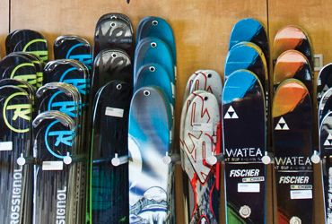 Park City Ski Rentals Park City Skiing Park City Ski Park