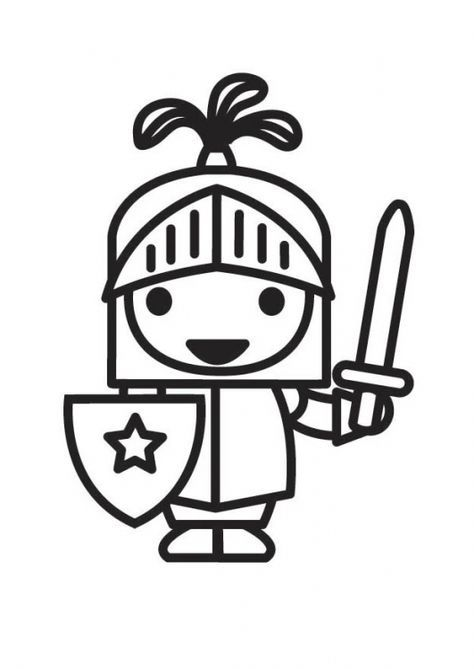 Menta Mas Chocolate Recursos Y Actividades Para Educacion Infantil Personajes De Los Castill Castillo Para Colorear Caballeros Y Castillos Castillos Dibujos