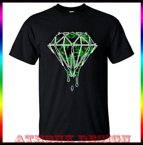 XL Black Aeromotive 91017 Logo T-Shirt