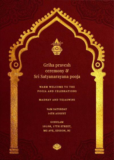 Online Invitation Card Designs Invites Marriage Invitation Card Indian Wedding Invitation Card Design Online Invitation Card