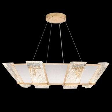Fine Art Lamps 890640 21st Crownstone In 2021 Fine Art Lamps Pendant Lighting Fine Art Collection