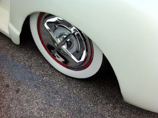 Old School Hubcaps And Tires Chevy 3100 Chevy European Cars
