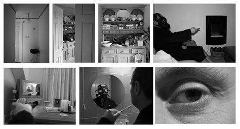 sequential narrative photography google search art class  sequential narrative photography google search art class secondary school art and photo series